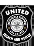 United SAR